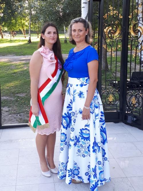 esküvőszervezés Debrecen